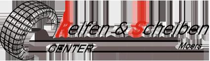 www.reifen-scheiben.de